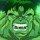 Watch The Complete Incredible Hulk (1996) Series!