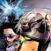 YOUNG AVENGERS (2008) #11 COVER