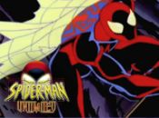 Spider-Man Unlimited, Episode 3