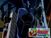 The Avengers: EMH!, Micro-Episode 17