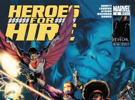 Heroes_for_Hire_2010_5