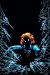 Spectacular Spider-Man Vol. 4: Disassembled (Trade Paperback)