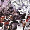 Wolverine & the X-Men #2 preview art by Chris Bachalo
