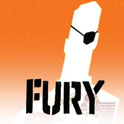 Fury Max (2011 - Present)