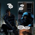 Blade #9: Hack n' Slash