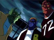  X-Men: Evolution (2000)- Season 3, Ep. 3