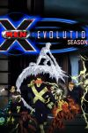 X-Men: Evolution, Season 3 (Digital Download)