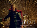 Thor Movie Wallpaper #1