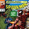 Spider-Man #36