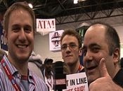 Marvel One on One: Dan Slott