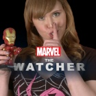 Watch The Watcher 2012 - Episode 2