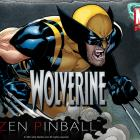 Marvel Pinball Mobile Sale This Week