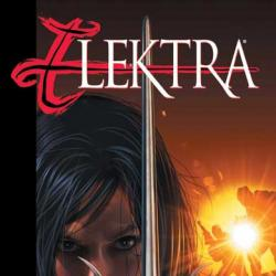 ELEKTRA VOL. I: INTROSPECT TPB #0