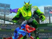 Spider-Man: Total Mayhem Villains Trailer