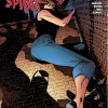 Amazing Spider-Man (1999) #640, VARIANT COVER