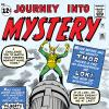 Journey Into Mystery (1952) #85