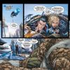 ULTIMATE FANTASTIC FOUR #57, page 3