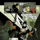Sneak Peek: Taskmaster #1