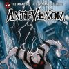 Spider-Man: Anti-Venom (Trade Paperback)