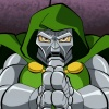 Doctor Doom