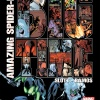 Amazing Spider-Man #651, 2nd Printing Variant