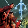 Ultimate Comics Spider-Man #159