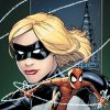 Marvel Adventures Spider-Man (2010) #8