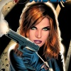 Black Widow (2004) #2