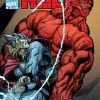 Hulk (2008) #26