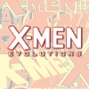 X-Men Evolutions (2011) #1 cover