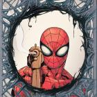 World of Superior Spider-Man Pt. 2