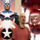 Marvel One on One: Ed Brubaker Video