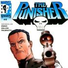 TGIF: The Punisher