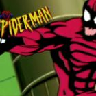 Watch Spider-Man (1994) Ep. 50 Now!