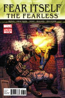 Fear Itself: The Fearless (2011) #7