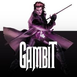 Gambit Series
