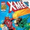 X-Men (1991) #94 Cover