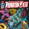 Thunderbolts #2