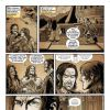 Marvel Illustrated: The Man in the Iron Mask #5, page 2