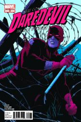 Daredevil #15 