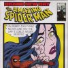 AMAZING SPIDER-MAN #560