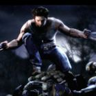 GameTrailers TV to Debut Wolverine Video Game Trailer Tonight