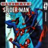 ULTIMATE SPIDER-MAN #47