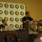 Wizard World Philadelphia 2007: Spider-Man Panel Report