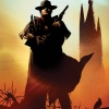 Dark Tower: Gunslinger Born MGC #1
