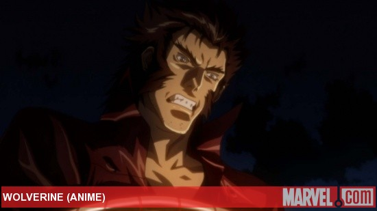 favorite media watch wolverine episode 9 english dub