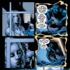DARK X-MEN: THE CONFESSION ONE-SHOT Preview Page 2