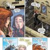 AMAZING SPIDER-GIRL #27, page 8