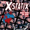 X-Statix (2002) #14