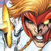 Shatterstar